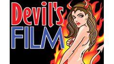 DEVIL'S FILM XXX