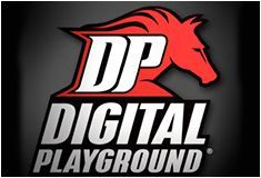 DIGITAL PLAYGROUND DVD XXX