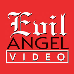EVIL ANGEL DVD XXX