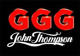 GGG DVD XXX