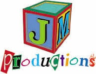 JM PRODUCTIONS DVD XXX