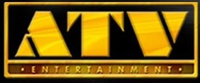 ATV DVD XXX