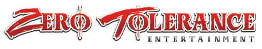 ZERO TOLERANCE DVD XXX